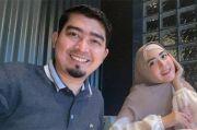 Ustadz Solmed Bayar Zakat Maal Rp108 Juta usai Alami Sulit Keuangan akibat Pandemi