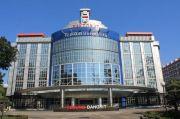 Telkom University Menjadi Universitas Swasta Pertama yang Terakreditasi Unggul