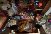 Mendulang Nilai Ekonomi, Milenial Diajak Bijak Kelola Sampah
