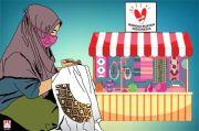 Hari Bangga Buatan Indonesia, Mendag Targetkan Transaksi Rp11,5 Triliun