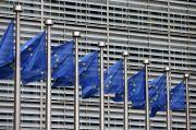 UE Ungkap Rencana Lepaskan Ketergantungan Terhadap China