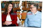 Bill dan Melinda Gates Cerai, Pendukung QAnon Tebar Teori Konspirasi