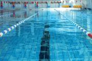 Apakah Berenang Membatalkan Puasa? Bagaimana Hukumnya?