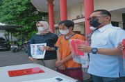 Keperawanan Gadis 19 Tahun Asal Blora Dijual Oleh Pria Yogyakarta Seharga Rp10 Juta