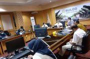 Panen Raya, Dewan Minta Bulog Serap Beras Petani di Luwu