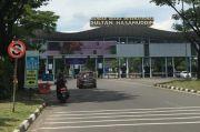Polemik SK Bupati Soal Pajak Parkir Bandara Diakui Keliru dan Tak Berlaku