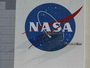 Parker Solar Probe NASA Temukan Sinyal Radio di Atmosfer Venus