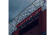 Laga Tunda Man United vs Liverpool Digelar 14 Mei WIB
