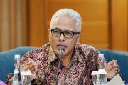 DPR Kecam Tindakan Pelecehan Seksual oleh Anggota DPRD TTS
