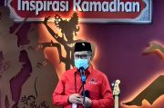 Sekjen Parpol Koalisi Pemerintahan Jokowi Kumpul di Kantor PDIP, Ini Penjelasan Hasto