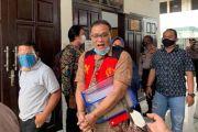 Ini Alasan Hakim Mengabulkan Penangguhan Penahanan Jumhur Hidayat