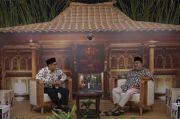 Refleksi Ramadhan Bareng PDIP, Maarif Institute Prihatin Tergerusnya Semangat Gotong Royong