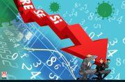 Resesi Ekonomi Masih Bercokol