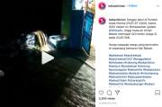 Tanggul Pondok Gede Permai Jebol, Malam Ini Warga Bekasi Diminta Bersiap Mengungsi