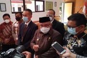 Wali Kota Depok Perbolehkan Warganya Bepergian Asal Ada Surat Izin, Begini Tata Cara Buatnya