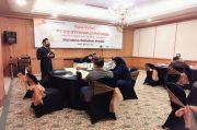 Harga Emas Turun, Momen Tepat bagi Investor di Perdagangan Berjangka untuk Borong