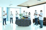 Masuki Usia 32 Tahun, FIF Group Apresiasi 3 Juta Pelanggan Aktif