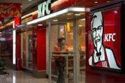 Tagih Utang Bakrie Rp75 Miliar, KFC Ngadu ke Bursa Efek