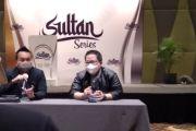 Willbern Hadirkan Disinfektan Sultan Series untuk Kendaraan