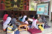 EduTech Cakap Mungkinkan Pemerataan Akses Pendidikan Berkualitas di Tanah Air