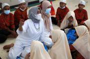 Adik Bungsu Mahfud MD Nyalon Rektor, Sederet Industri Siap Dukung Kemajuan Unitomo