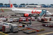 Super Jet Resmi Beroperasi, Warga Net Pertanyakan THR Lion Air Selama Dua Tahun