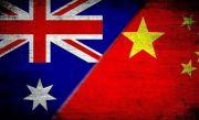 China Bekukan Dialog Ekonomi, Mendag Australia Mengaku Kecewa