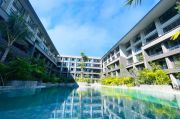 Pengembara Digital Bisa Santai Tapi Produktif di Lavaya Residence