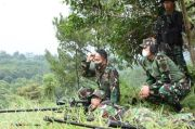 Indonesia Kerahkan Pasukan Setan, Benny Wenda Merengek pada Dunia