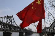 Disebut Pengganggu Oleh G7, China Kesal