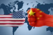 Pengaruh China Menjangkau Afrika, Jenderal AS Waswas