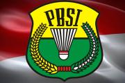 PBSI Gandeng Kapal Api sebagai Sponsor Pendamping
