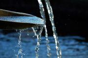 5 Cara Meredam Amarah Agar Pahala Puasa Tidak Hilang