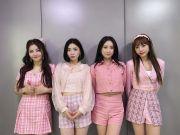 Sudah Lama Dirilis, 5 Lagu K-Pop Ini Baru Ngetop dan Masuk Chart