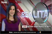 Malang Benar, Perawat Cantik Di Malang Dianiaya Pria Tak Dikenal, Saksikan Realita Hari ini Pukul 14.45 WIB