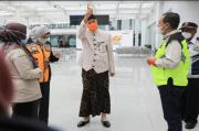Penumpang Positif COVID-19 Lolos Terbang dari Semarang ke Pangkalan Bun, Ini Reaksi Ganjar