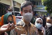 Pemalakan Pedagang di Solo Kembali Ditemukan, Gibran: Pungli Kok Didukung