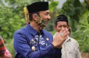 Perusahaannya Pailit di Surabaya, Wakil Bupati Wajo Bilang Begini