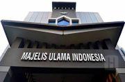 MUI Imbau Umat Islam di Zona Merah COVID-19 Silaturahmi via Video Call