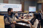 Soal Isolasi WNI, Wali Kota Bobby Nasution Protes Sikap Gubernur Edy Rahmayadi