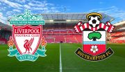 Preview Liverpool vs Southampton: Tuan Rumah Loyo