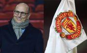 Joel Glazer Tulis Surat Terbuka untuk Suporter Manchester United