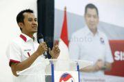 Pertemuan Sekjen Parpol Koalisi Jokowi, Perindo: Solid Dukung Jokowi-Maruf