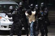 Bekuk Yusuf Iskandar, DPO Kasus Terorisme di Jakarta Tinggal 2 Orang