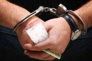 Pengguna Narkoba Diusulkan Direhabilitasi, Tak Perlu Dipenjara