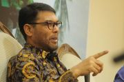 PKS Nilai Spekulasi Publik Soal Novel Cs Bukan Tidak Mungkin Mengandung Kebenaran