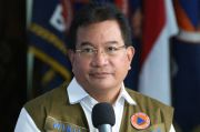 Wiku: Mudik di Wilayah Aglomerasi Dilarang Kecuali Sektor Esensial Tetap Operasi