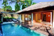 Sambut Lebaran, PHM Hotels Hadirkan Pilihan Staycation Menarik