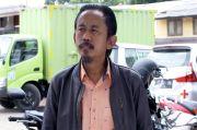 Para Preman Kuasai Pasar dan Jalanan, Kang Mus Turun Tangan
