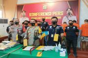 Penyerangan 19 Pemuda di Tanjung Priok Berawal dari Aksi Pemalakan
